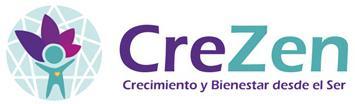CreZen Consultoria